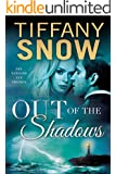 Out of the Shadows (Tangled Ivy Book 3)