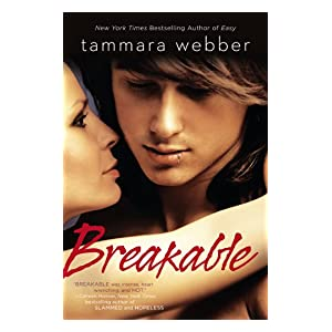 Breakable by Tamara Webber