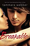 Breakable (Contours of the Heart)