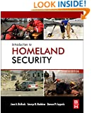 Introduction to Homeland Security, Fourth Edition: Principles of All-Hazards Risk Management
