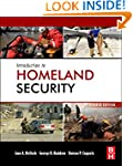 Introduction to Homeland Security, Fo...