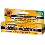 Eras Natural Sciences Wound Honey -80...