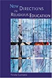 Finola Cunnane New Directions in Religious Education