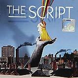 The Script Script