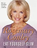 Rosemary Conley Eat Yourself Slim