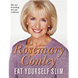 Eat Yourself Slimby Rosemary Conley