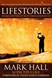 """Lifestories: Finding Gods """"Voice of Truth"""" Through Everyday Life"""