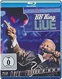 Image de Live [Blu-ray]
