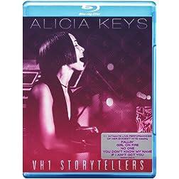 Vh1 Storytellers [Blu-ray]