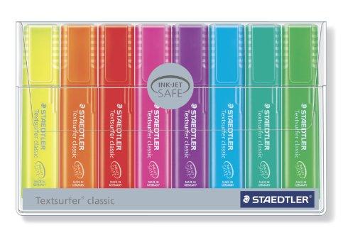 staedtler-textsurfer-classic-364-pochette-8-surligneurs-pointe-biseau-1-a-5-mm-translucides-assortis