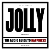 Audio Guide To Happiness, Part 2