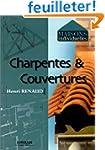 Charpentes et Couvertures