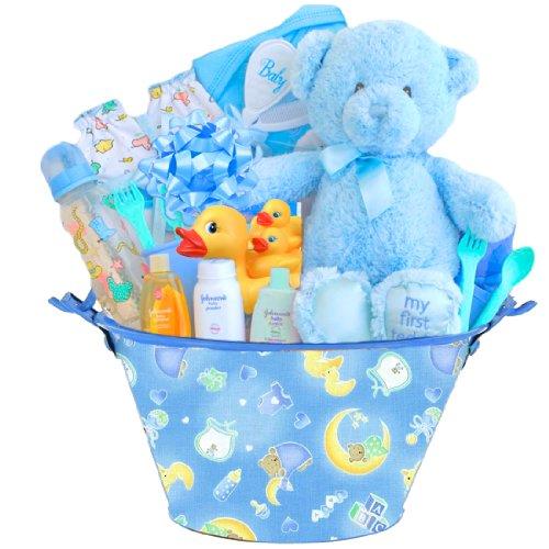 5bf2ed42b11c Ʊ Baby Boutique