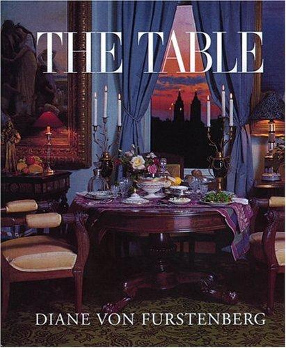 the-table-by-diane-von-furstenberg-1996-10-22