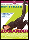 Zoolander [DVD] [2001] [Region 1] [US Import] [NTSC]