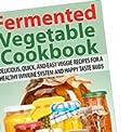 Vegetables & Vegetarian