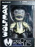 The-Wolfman-Mez-It-Figure