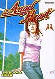 echange, troc Tsukasa Hojo - Angel Heart, Tome 11 :