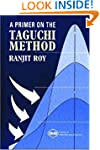 Primer on the Taguchi Method