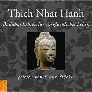 eBook Cover für  Buddhas Lehren f xFC r ein gl xFC ckliches Leben