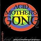 Acid Motherhood