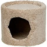 Petco Round Cat Condo