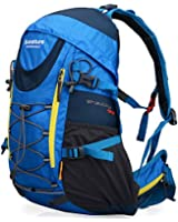 Altosy 30l Mini Hiking Camping Daypack Outdoor Waterproof Travel Backpacks Adult Pack School Bag 2206