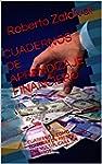 CUADERNOS DE APRENDIZAJE FINANCIERO:...