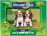 Dog Discover Pack, Beagle Reviews