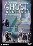 echange, troc Ghost Stories - 5 Pack [Import USA Zone 1]