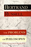 The Problems of Philosophy (019511552X) by Bertrand Russell