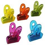 Lot 5 Magnets Frigo