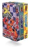 echange, troc Scooby Doo: Classic Scooby Doo [VHS] [Import USA]