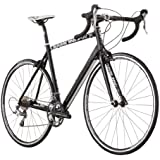 Diamondback 2013 Podium 2 Road Bike with 700c Wheels