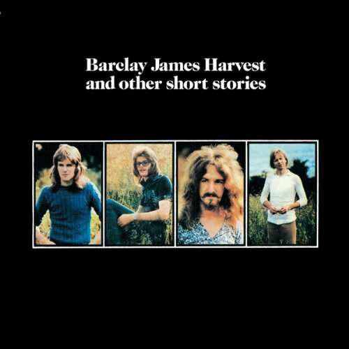 Barclay James Harvest - Barclay James Harvest & Other Short Stories - Zortam Music