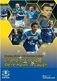 Everton 2004-05 Season Review: Champions League We're Havin' a Laugh! [DVD]