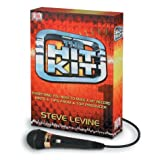 The Hit Kitby Steve Levine