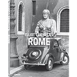 Elliott Erwitt's Rome ~ Elliott Erwitt
