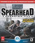Medal of Honor: Allied Assault Spearh...