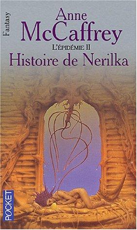 Histoire de Nerilka [Roman] [MULTI]