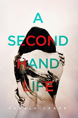 A Secondhand Life by Pamela Crane ebook deal
