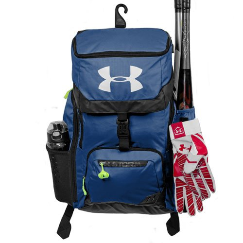 under armour bat bags backpack cheap   OFF55% The Largest Catalog ... 38944550f4