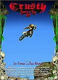Crusty Demons of Dirt 2: Motocross [DVD] [Import]