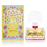Flight Of Fancy by Anna Sui for Women Eau De Toilette Spray2.5 Oz/75 Ml