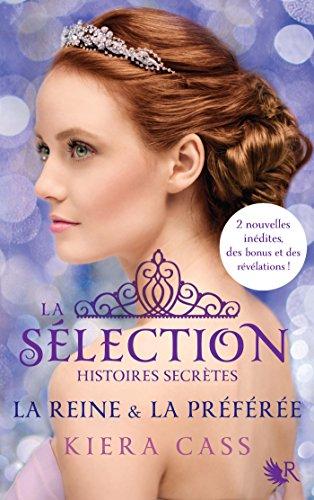 la-selection-histoires-secretes