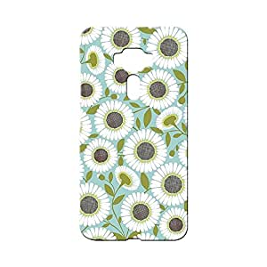 BLUEDIO Designer Printed Back case cover for Meizu MX5 - G3787