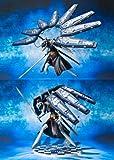 D-Arts ペルソナ3 タナトス