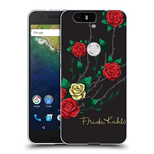 officiel-frida-kahlo-arbuste-roses-etui-coque-en-gel-molle-pour-huawei-nexus-6p