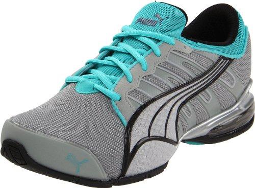 0b77f60f8da2 Puma Women s Voltaic 3 NM Fashion Sneaker - womens spinning shoes