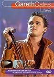 Gareth Gates - Live [DVD]